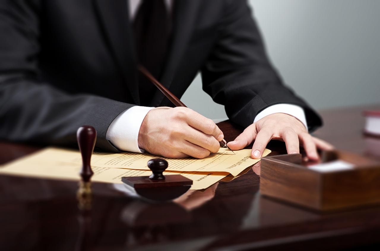 7036 sayılı yeni İş Mahkemeleri Kanunu yürürlüğe girmiş ve 1950 tarihli 5521 sayılı İş Mahkemeleri Kanunu'nu yürürlükten kaldırmıştır.