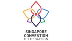 Turkey ratified the Singapore Convention on Mediation