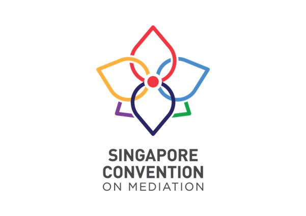 Singapore Convention on Mediation