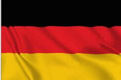 German Speaking Mediators