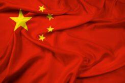 Chinese Speaking Mediators