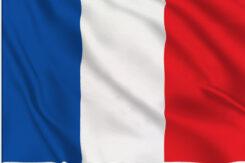 French Speaking Mediators