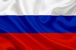 Russian Speaking Mediators